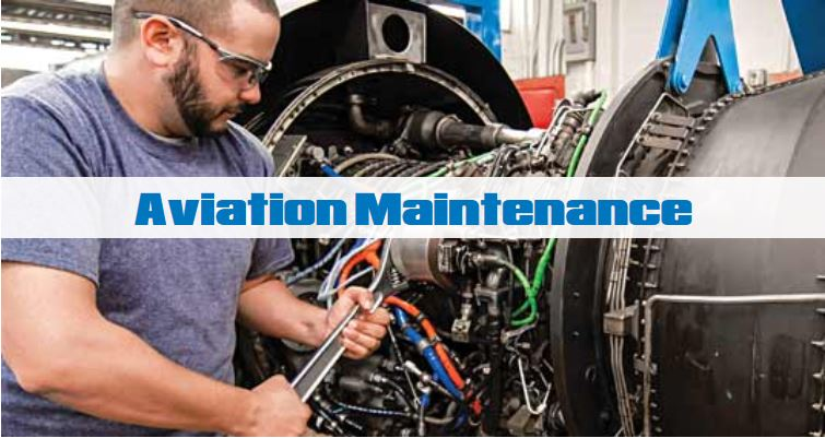 Aviation Maintenance