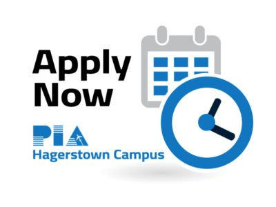 Apply-Hagerstown