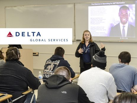 Delta-Global-Services-1