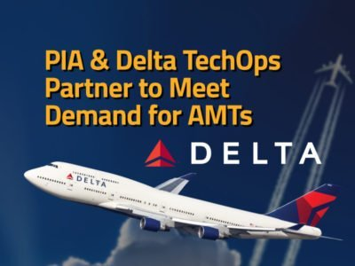 Delta-TechOps-PIA
