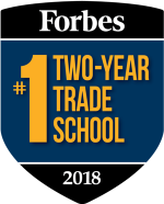 Forbes-no1-2018-300w