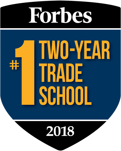 Forbes no1 2018