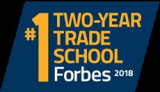 Forbes-no1-2019-PIA