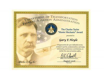 Gary-Taylor-Award-1