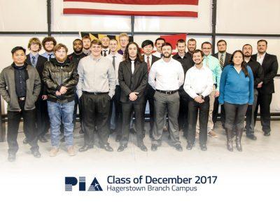 Hagerstown-Campus-Graduation-12-2017