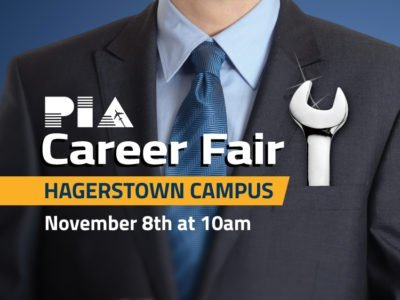 Hagerstown-Career-Fair-8-2017