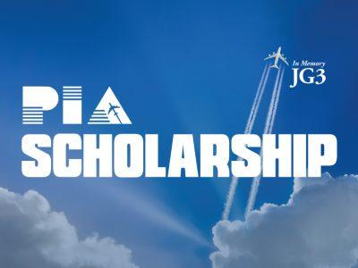 John-Graham-III-Scholarship