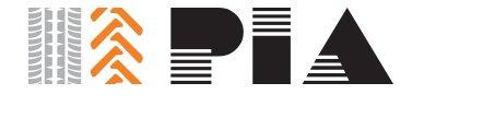 JumpStart_logo2