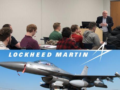 Lockhead-Martin-Pittsburgh-1-2019