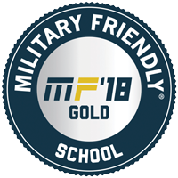 Military-Friendly-GI-JOBS