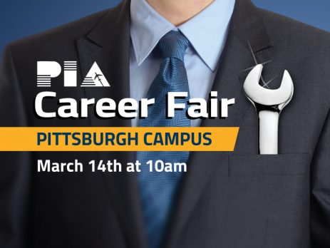 pia-pittsburgh-career-fair-2018
