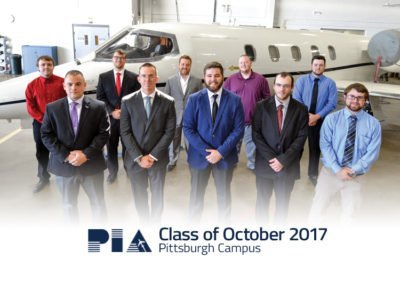 Pittsburgh-Campus-October-2017-Graduation-Class