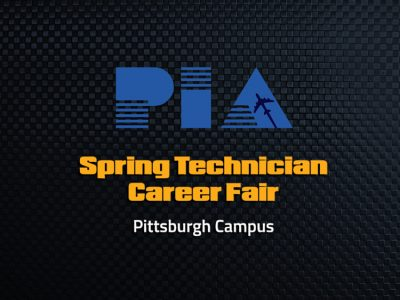 Pittsburgh-Career-Fair-2018