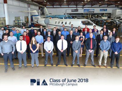 Pittsburgh-June-Graduation-Class