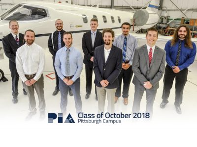 Pittsburgh-October-2018-Class