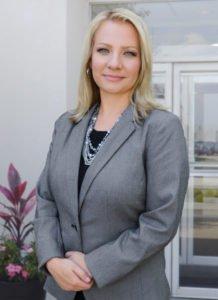 Sue-Markle-PIA-President