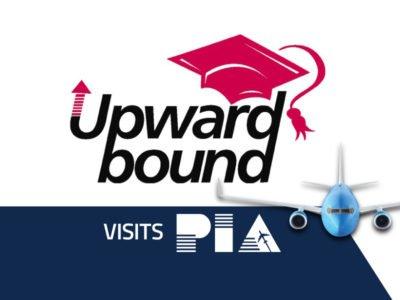 UpwardBound-Visit