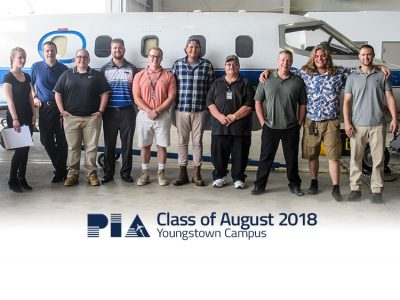 YNG-class-August-2018-News