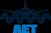 AET icon