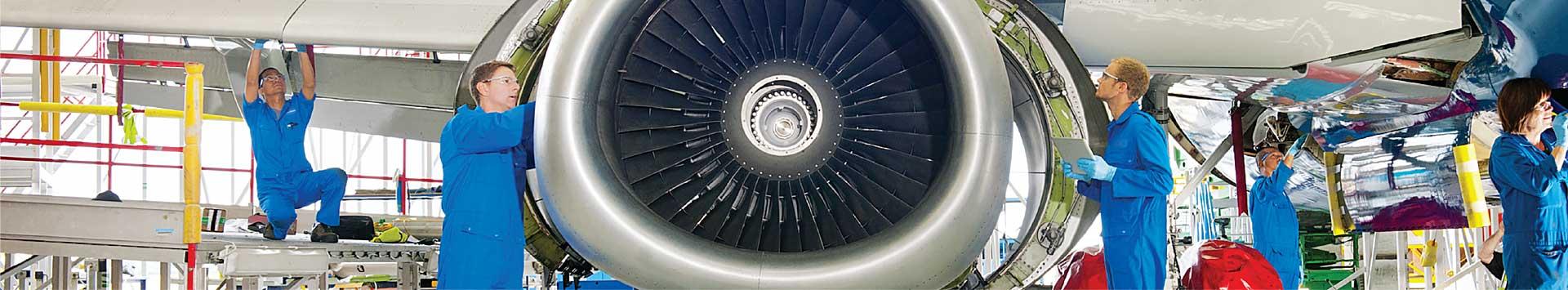 aircraft maintenance img