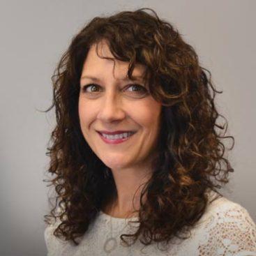 Lori Fine