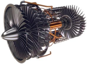 engine-turbine
