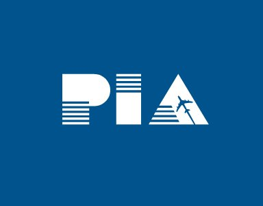 header-about-pia2