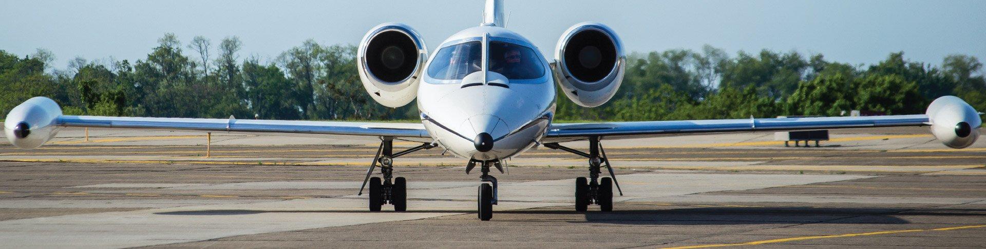 Aircraft Mechanic and Avionics Training - PIA: School for