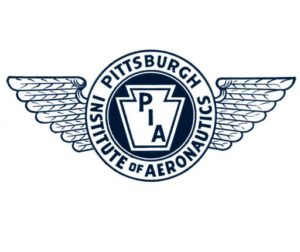 First PIA Logo