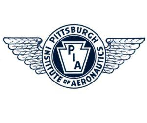 First PIA Logo