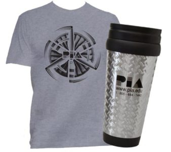 PIA Apparel