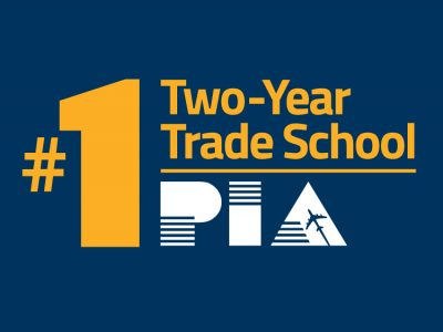 Forbes Top 30 Two Year Trade Schools Fighting The Nations Skills