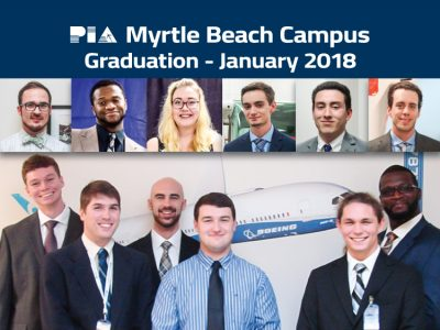 pia-myrtle-beach-january-graduation