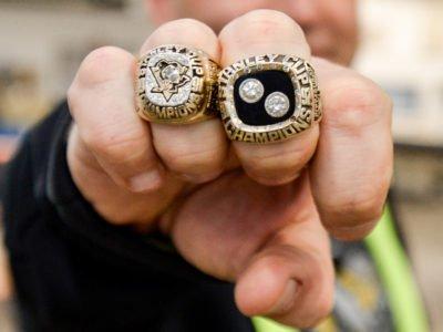 stanley cup rings - grant jennings