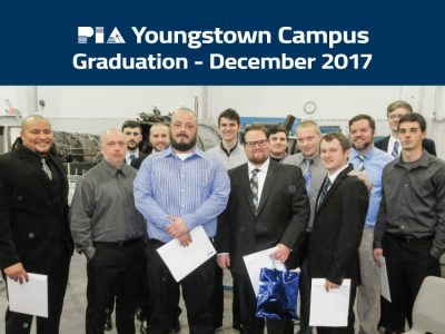 youngstown-graduation-12-2017-3